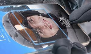 Biometrisches Doppelpack von Synaptics: Fingerabdruck- und Gesichtserkennung für Smartphones