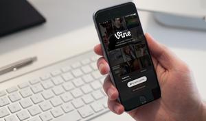 Twitter lenkt ein: Vine wird bald zu Vine Camera - jedoch ohne Community-Feature