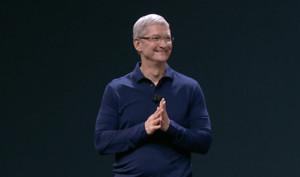 Das sagt Apple zum 10. Geburtstag des iPhone