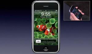 iPhone-Keynote: Mit diesen Tricks ließ Apple das Smartphone gut aussehen