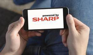 OLED-Bildschirme für iPhones ab 2019 von Sharp