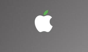 Greenpeace: Apple ist das grünste IT-Unternehmen der Welt