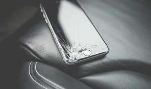 Foxconn: Schleppende iPhone-Verkäufe schuld an Umsatzrückgang