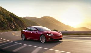 Schlechtes Zeichen für den Mac: Apple verliert wichtigen Designer an Tesla