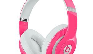 Bunt oder edel, Hauptsache günstig: Beats Studio Kopfhörer stark reduziert
