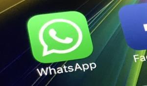 WhatsApp soll Mega-Sicherheitslücke haben