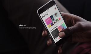 Jimmy Iovine: Apple Music soll um TV-Shows erweitert werden
