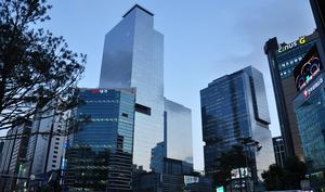 Haftbefehl für Samsungs De-Facto-Chef beantragt