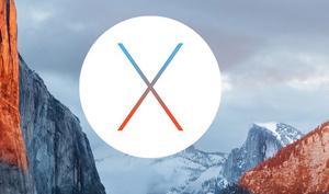 Sicherheitsupdate für OS X El Capitan erschienen
