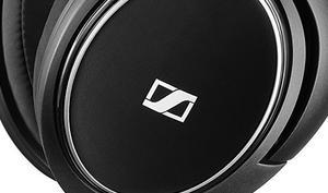 Kopfhörer als Tagesangebot: Sennheiser HD 598 CS stark reduziert