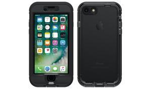 Sie wollen ein wasserdichtes iPhone 7? Dann brauchen Sie diese Hülle.
