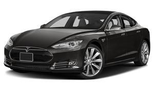 Apples Traum vom Auto: Ist Project Titan gescheitert?
