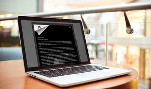 Lavabit: Snowdens E-Mail-Provider kommt zurück