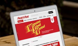 Wahnsinns-Schnell-Verkauf: Media Markt räumt seine Lager