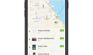 Apple bringt erste Beta von iOS 10.3 mit AirPods-Suchfunktion