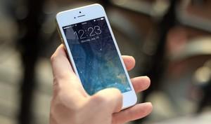 Apple macht Sprachassistent Siri fit für nächste iPhone-Generation