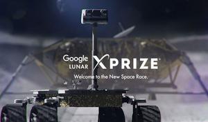 Lunar XPRIZE: 5 Teams sind noch im Rennen