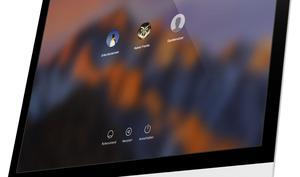 Benutzer und Gruppen unter macOS Sierra einrichten und konfigurieren: So geht's