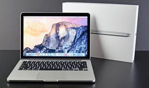 Gutschein und Superpunkte: Viele lukrative Angebote bei Rakuten, auch MacBooks