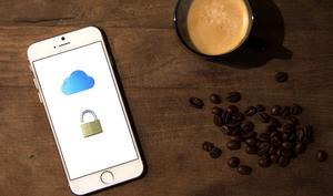 Apple möchte Ihre iCloud-Daten, aber nur für die künstliche Intelligenz