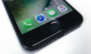 Kein Downgrade möglich: iOS 10.2 wird nicht mehr signiert