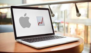 Bestes Quartalsergebnis für Apple kündigt sich an: Konzern wächst wieder