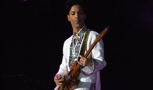 Prince bald bei Apple Music? Gerüchte um Ende der Tidal-Exklusivität