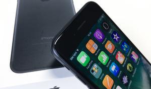 iPhone 7 lockte besonders viele Android-Nutzer an