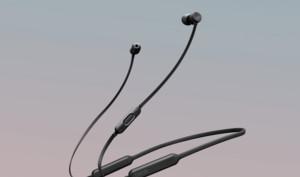 BeatsX bald: Februar-Termin für smarte Kopfhörer wird gehalten