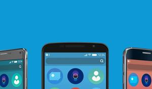 Firefox OS endgültig gestorben: Mozilla zieht den Stecker, entlässt Team