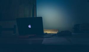 Aufgewacht: Diese Mitteilungen können Ihren Mac aus dem Ruhezustand wecken