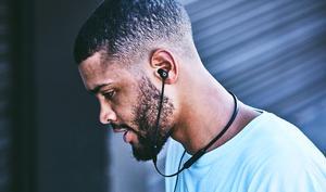 BeatsX kommen am 10. Februar - und in zwei neuen Farben
