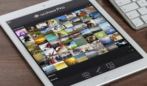 ACDSee Pro für iPhone und iPad derzeit kostenlos