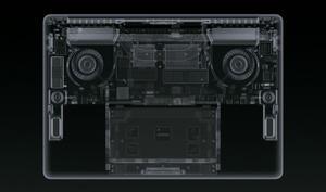 Prozessorupgrade: Das werden die neuen MacBook Pro mit Kaby Lake