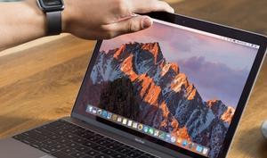 Apple veröffentlicht macOS Sierra 10.12.4 Beta 2