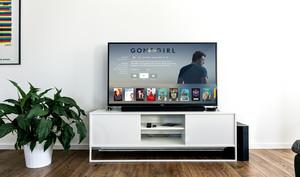 Apple schnappt sich Chef von Amazon Fire TV
