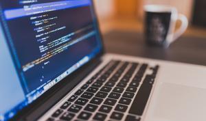 Apples Metal-API könnte zum neuen 3D-Grafikstandard für das Web werden