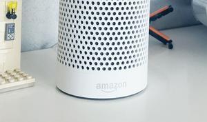 Amazon Echo & Echo Dot: Ab sofort bestellbar - ohne Einladung