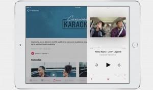 Längerer Trailer zu Apples Carpool Karaoke: The Series veröffentlicht