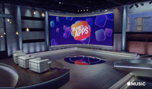 "Erster Trailer zu ""Planet of the Apps"" feiert sein Debüt"