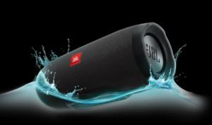 Tiefpreisschicht: JBL-Lautsprecher und -Kopfhörer reduziert