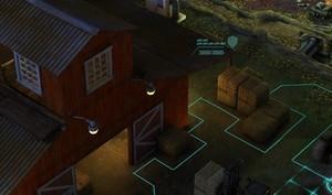 Außerordentliche Strategie für iPhone und iPad: XCOM Enemy Within reduziert