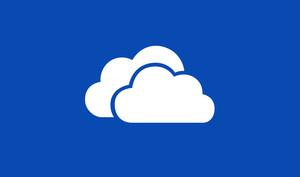 Account wechsle dich: OneDrive-App mit interessanter Aktualisierung