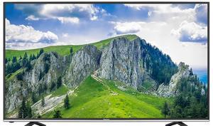 55 oder 65 Zoll: Nur heute 4K-Fernseher stark reduziert