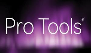 Jetzt auch in der Cloud: Avid Pro Tools 12.6 im Test