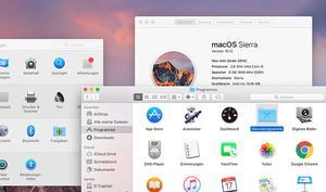Neuanfang ohne Altlasten: macOS frisch installieren