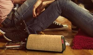 Die besten Party-Gadgets: Feste feiern mit iPhone und Mac