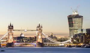Das virtuelle Königreich: Großbritannien im Mac-Life-Länderporträt