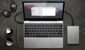 Auf Nummer sicher: Die besten Backup-Strategien für Mac-Anwender