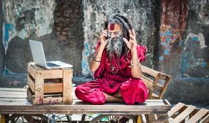 Inspirierendes Indien: Das Mac-Life-Länderporträt